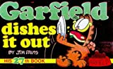 Dishes It Out, Jim Davis, 0345392876