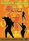 Shadow Dancers - Modern Day Lava Lamp (DVD)