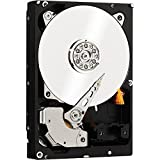 HGST Ultrastar C15K600 HUC156060CS4204 600 GB 2.5'' Internal Hard Drive