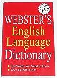 97 cent Dictionary, , 1590270770