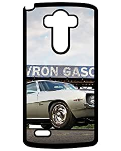 William C. Valdez's Shop Hot 5930533ZH734275860G4 Protective Skin - High Quality For Chevrolet LG G4