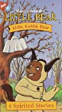 Little Bear - Little Goblin Bear [VHS]