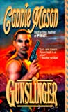 Gunslinger, Connie Mason, 084394532X