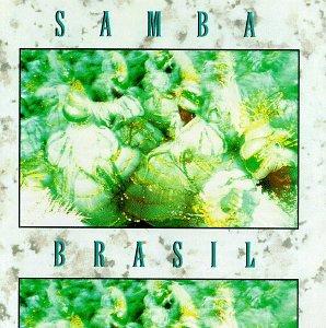 UPC 042284532440, Samba Brasil