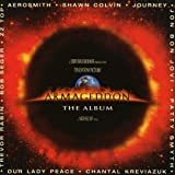 Armageddon (Original Soundtrack)