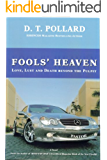 Fools' Heaven - Love, Lust and Death beyond the Pulpit