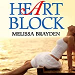 Heart Block   Melissa Brayden