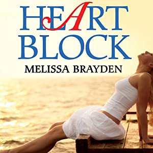Heart Block Hörbuch