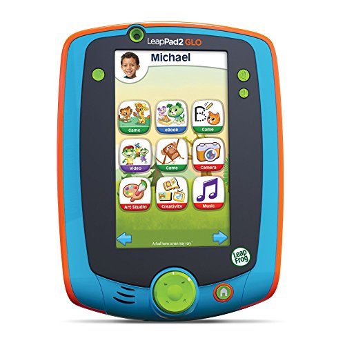 Learning Tablets for Toddlers: Amazon.com