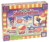 : Candle Creations NSI01949