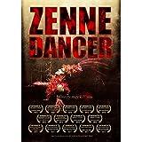 Zenne Dancer[NON-US FORMAT, PAL]