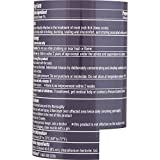 Lotrimin AF Jock Itch Antifungal Powder