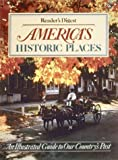 img - for America's Historic Places book / textbook / text book