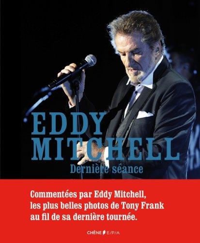 Eddy-Mitchell-Dernire-sance