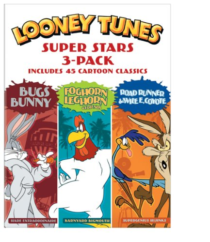 looney-tunes-super-stars-3-pack