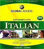 Italian, , 1603790357