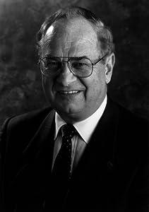 Walter C. Kaiser