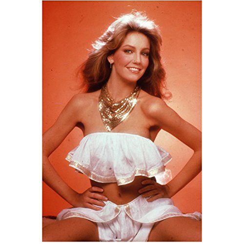 heather-locklear-8-inch-by-10-inch-photograph-from-slide-melrose-place-dynasty-tj-hooker-spin-city-s