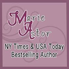 Marie Astor