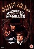 Mccabe and Mrs. Miller [UK Import]