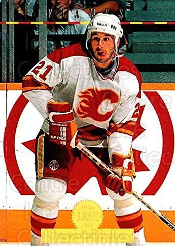 58f9487d1 Amazon.com  (CI) Steve Chiasson Hockey Card 1994-95 Leaf (base) 487 Steve  Chiasson  Collectibles   Fine Art