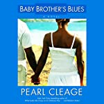 Baby Brother's Blues | Pearl Cleage