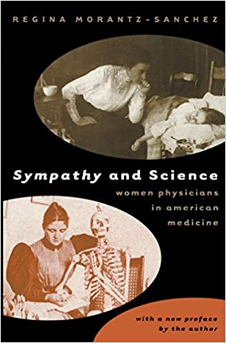 Yamada's Textbook Of Gastroenterology Pdf Download --