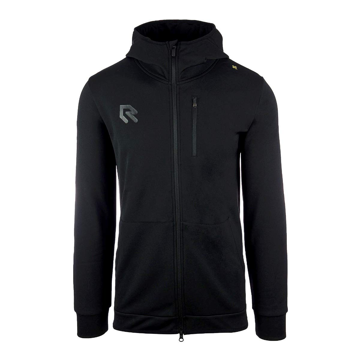Robey Off Pitch Jacket Deluxe