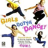 Girls Gotta Dance / Various