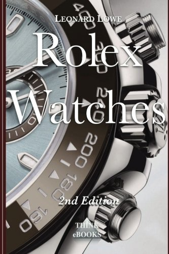 Rolex Watches: From the Rolex Submariner to the Rolex for sale  Delivered anywhere in Canada