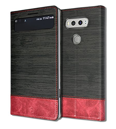 lg-v20-orbit-flex-series-window-view-flip-cover-diary-book-leather-id-credit-card-wallet-standing-so