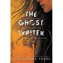 The Ghostwriter
