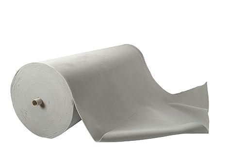 Rollo de espuma 1 Riel de 60 lm 140 cm 2 mm de espesor