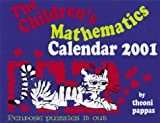 The Children's Mathematics 2001 Calendar