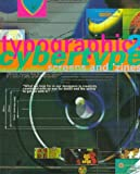 img - for Typographics 2 Cybertype: Zines + Screens (Vol 2) book / textbook / text book