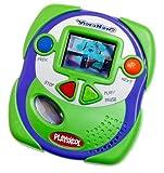 Toys : Videonow Jr. Player Purple/Green