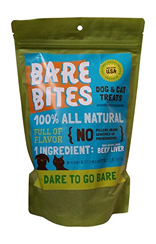 bare-bites-all-natural-dehydrated-beef-liver-dog-cat-treats-1-pound