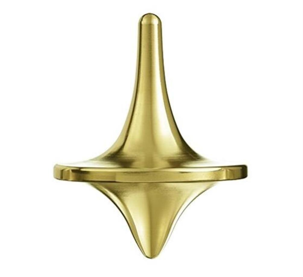 Hauts filages bross/és en acier inoxydable/ //équilibre parfait entre la performances et la beaut/é bronze /con/çus pour mettre long