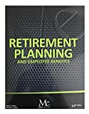 img - for Retirement Planning and Employee Benefits 14th Edition book / textbook / text book