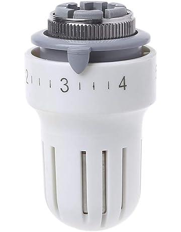 Amazon.es: Accesorios y repuestos para radiadores ...