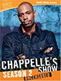 Chappelle's Show: Season Two - Uncensored!