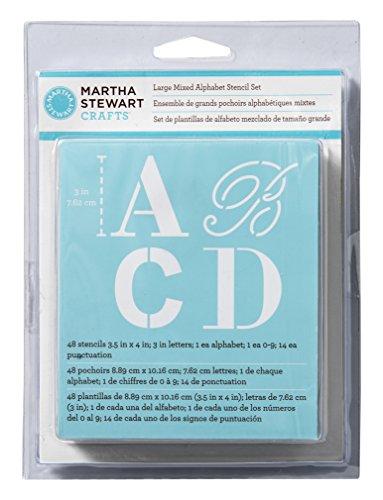 Martha Stewart Crafts Scrapbooking 33613 product image