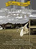 The Forgotten Village (1941)