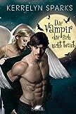 Der Vampir, der sich nicht traut (Love at Stake)