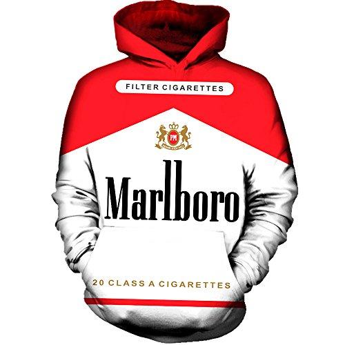 marlboro-red-hoodie