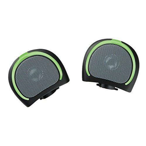 Animal Ear Speakers for Wireless Cat Ear Headphones