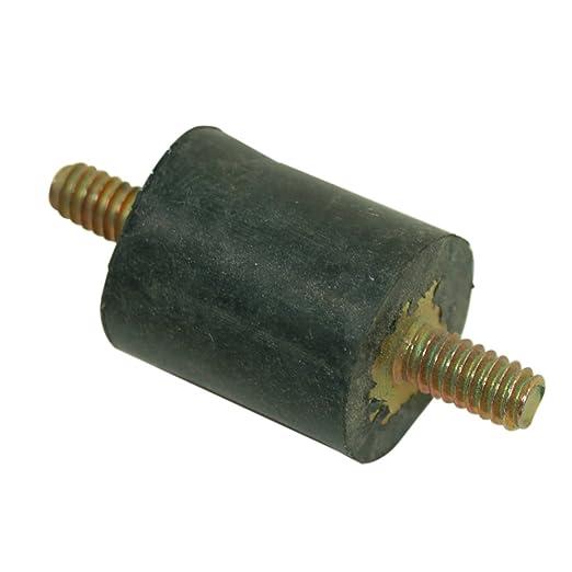 Amazon.com: Genuine Hoover Lavadora Spin soporte de motor ...