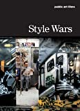 Style Wars by Public Art Films