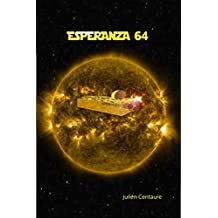 Esperanza 64 (French Edition)