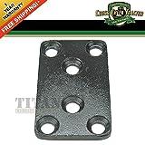 1751643M1 NEW Massey Ferguson Tractor Power Steering Cover Plate 35 135 20 2135+